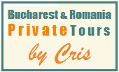 Dark Tourism - Bucharest & Romania Private Tours by Cris[9]