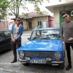 Pernik Day Trip
