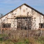 Abandoned Bulgaria